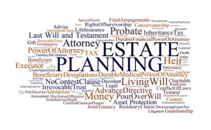 The Virginia City Nevada estate planning attorneys at Justice Law Center are dedicated to protecting what you have built over a lifetime.